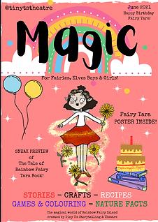 Magic Magazine Tiny T's.png