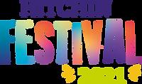 hitchinfest_logo_colour.png