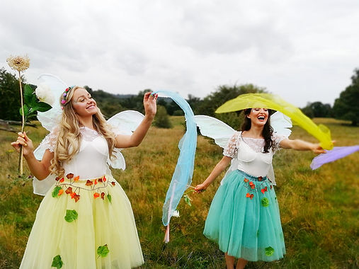Tiny T's Rainbow Fairies.jpeg