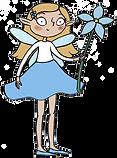 Tiny T's Rainbow Fairy.png