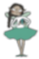 CRYSTAL PNG.png