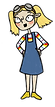 Flo%20png_edited.png