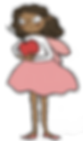 BLOSSOM%20PNG_edited.png