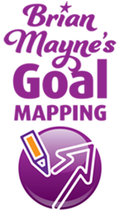GM-logo-150px-201406.png