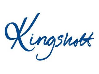 KINGSHOTT School confirmed!