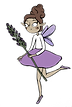 Tiny T's Rainbow Fairy.png
