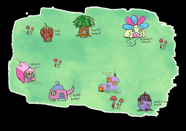 Honey Lane Map png.png