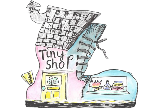 tiny shop png.png