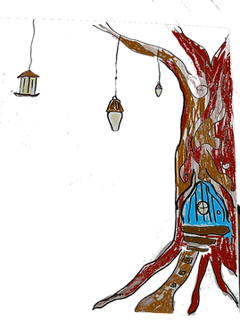 TREE HOUSE PNG.png