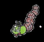Caterpillarpng.png