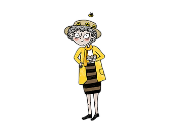 mrs m png.png