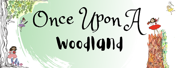 once upon a woodland.png