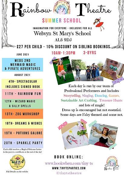 Fairy Poster (1).jpg