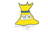 teeth.png