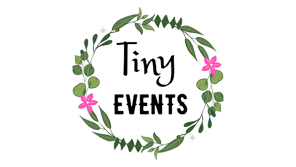 TINY EVENTS PNG.png