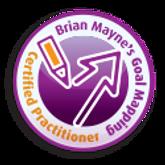 GM-practitioner-logo-125px-201501.png
