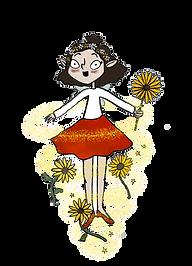 Fairy Tara png.png