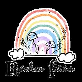 Rainbow Fairies Logo FINAL.png