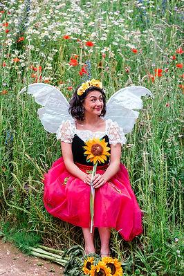 Uxbridge Photographer _ London Brand Photographer _ Hertfordshire  Photographer _ Brand Ph