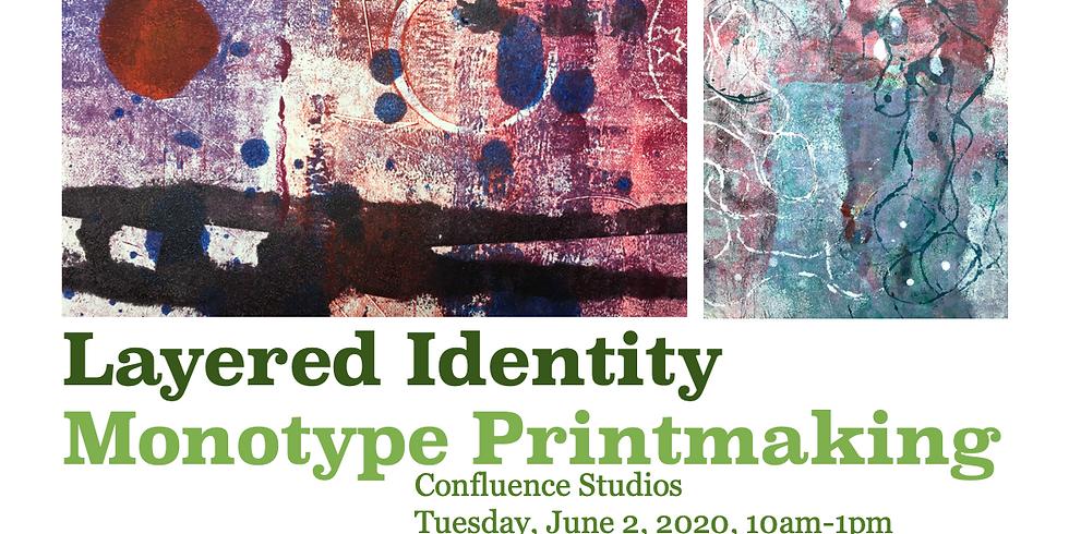 Layered Identity