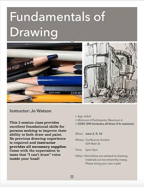 Fundamentals of Drawing June.png
