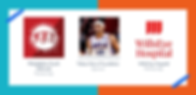 sponsors webpage list (4).png