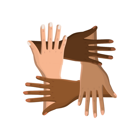 Talking to Young Children about Race and Racial Injustice: Resources for Parents