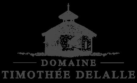 découvrir les vins de Touraine
