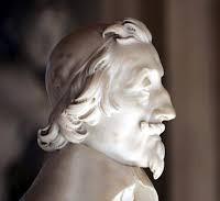 Richelieu la ville cardinale