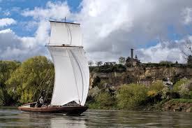 Balade en Loire...