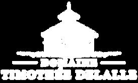 Domaine-Timothee-Delalle-(full-logo)-whi