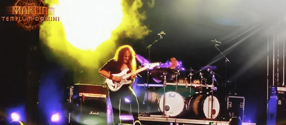 ROCK BAIX FESTIVAL - SOLD OUT !! - PICS