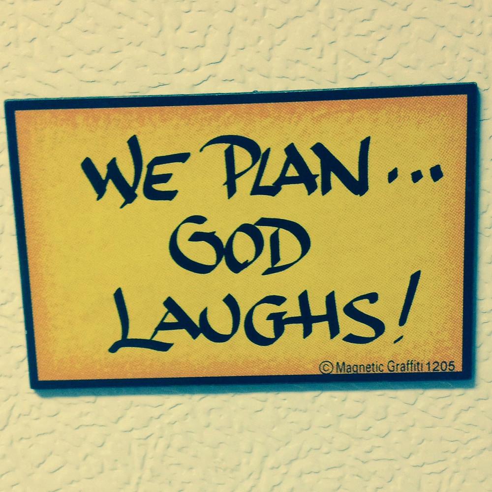 God plans.jpg