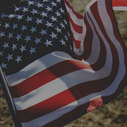 Being patriotic without being nationalistic