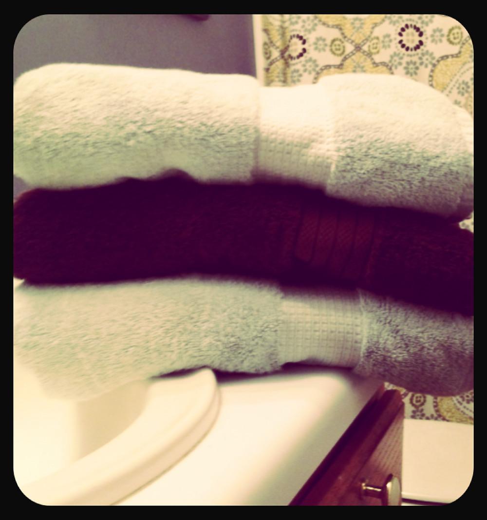 stinky towels.jpg