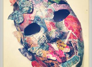 When Shame Masquerades Itself As Regret