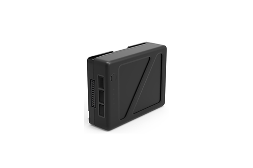 Inspire 2 TB50 Intelligent Flight Battery (4280mAh)
