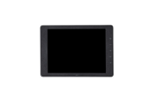 "DJI CRYSTALSKY MONITOR - 7.85"" HIGH BRIGHTNESS"