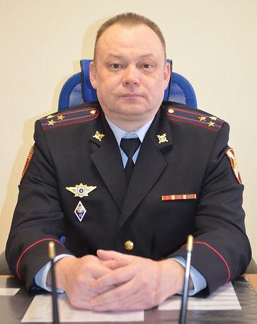 Сошин В.Н. на сайт полковник.jpg