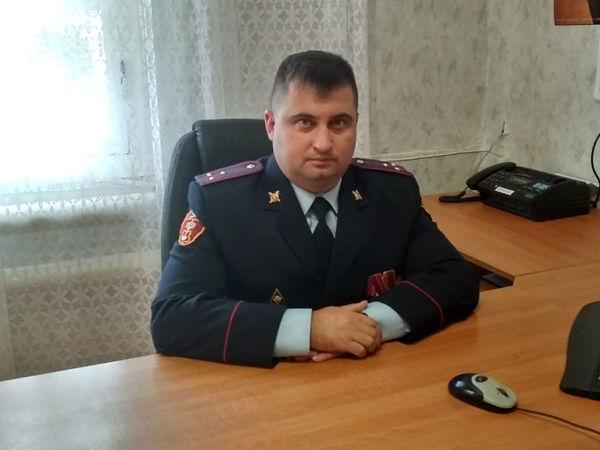 Фото Ивашкин СА.jpg
