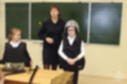 школа 1_1.jpg