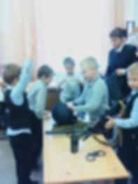 школа 12 2.jpg
