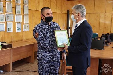 Кириллов благодарность главы 10.08.2020_
