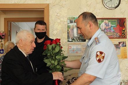 Абабков 91 год_2.JPG