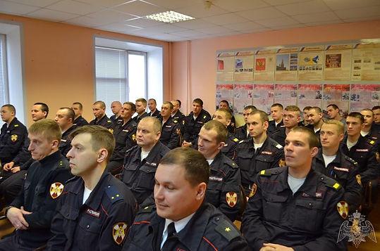 юбилей батальона dsc0412_small.jpg