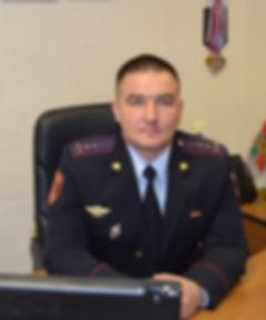 Кузнецов (Кириллов) на сайт.jpg