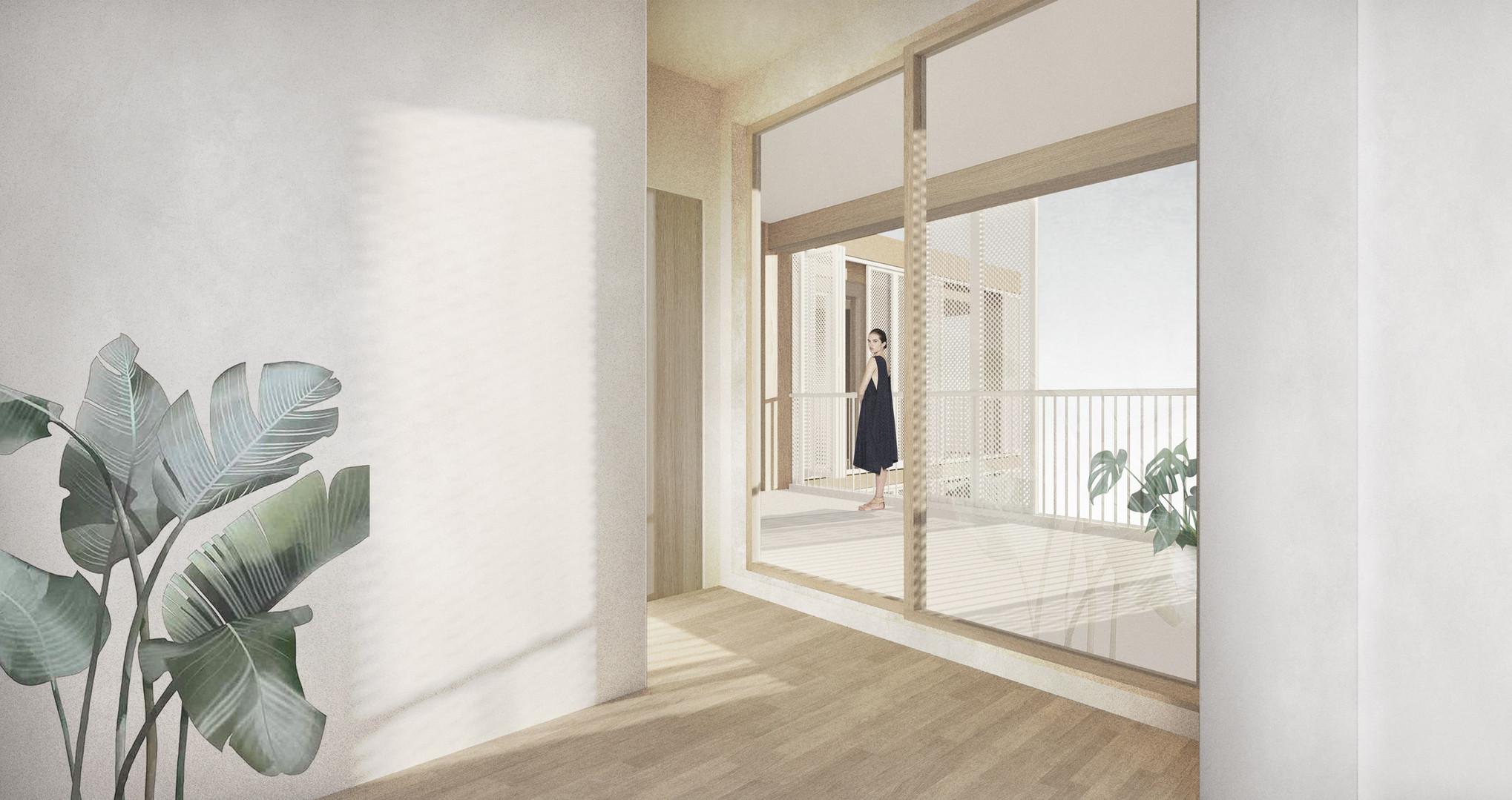 Perspective Balcony.jpg