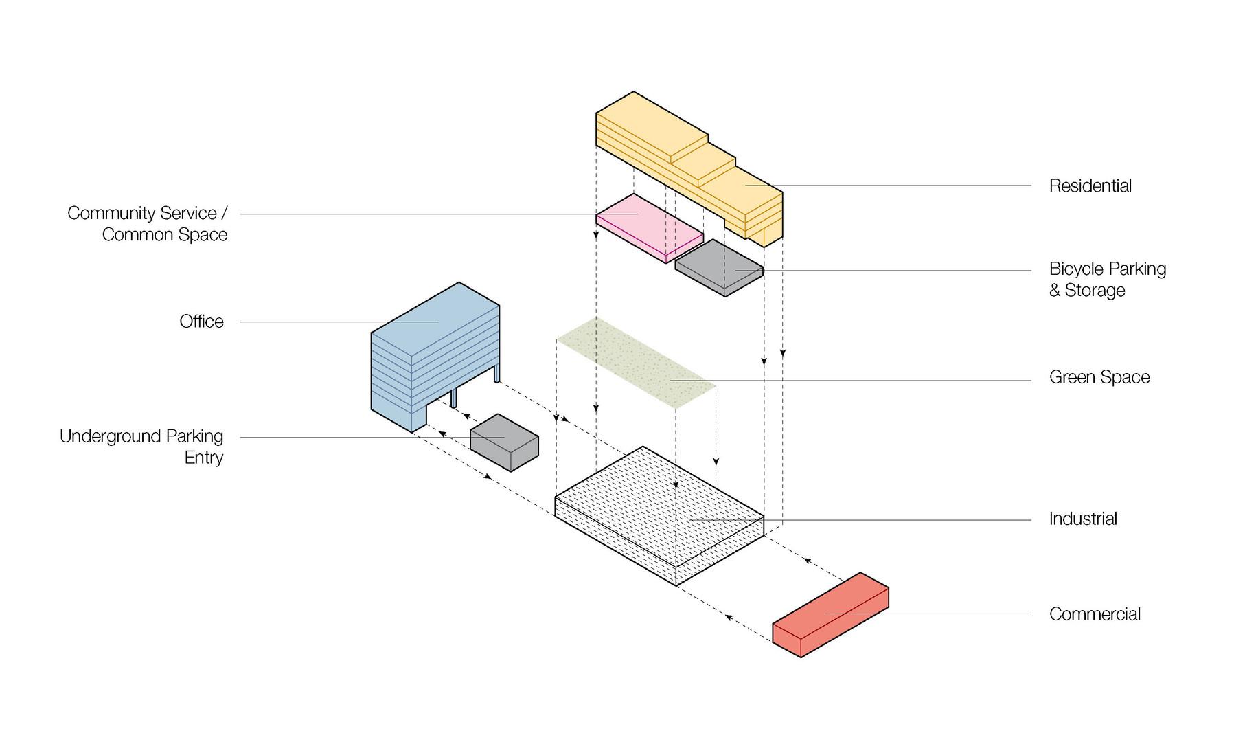 Typology 1.jpg