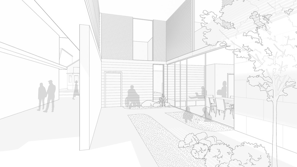 Perspective Courtyard.jpg