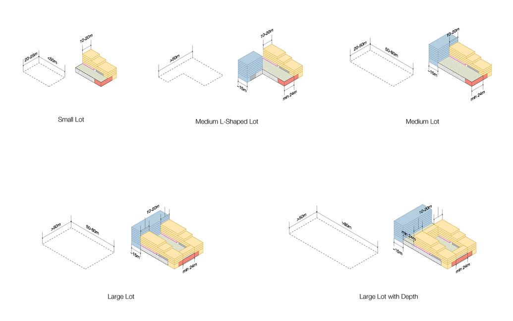 Typology 2.jpg